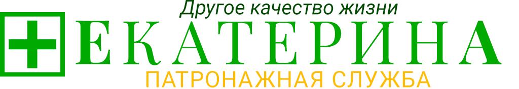 Ekaterinamed.ru